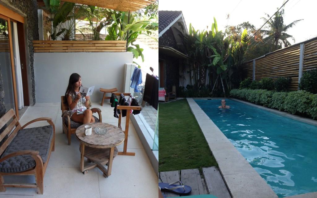 Bali-zwembad-Terras