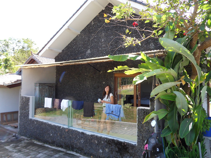 Apartments Canggu