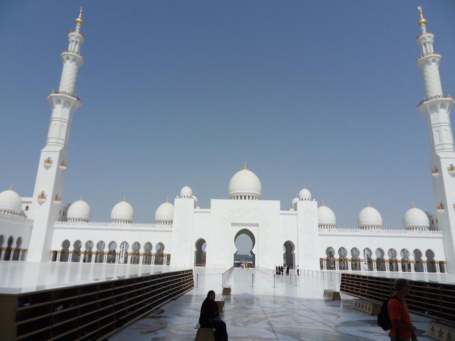 Abu Dhabi11