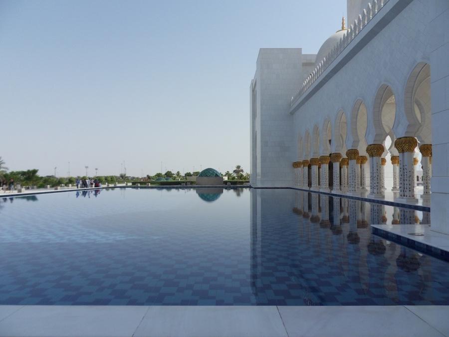 Abu Dhabi12