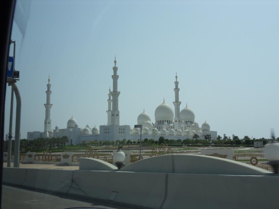 Abu Dhabi2