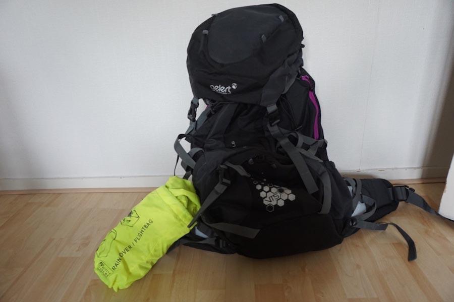 tips-voor-het-kopen-van-een-backpack