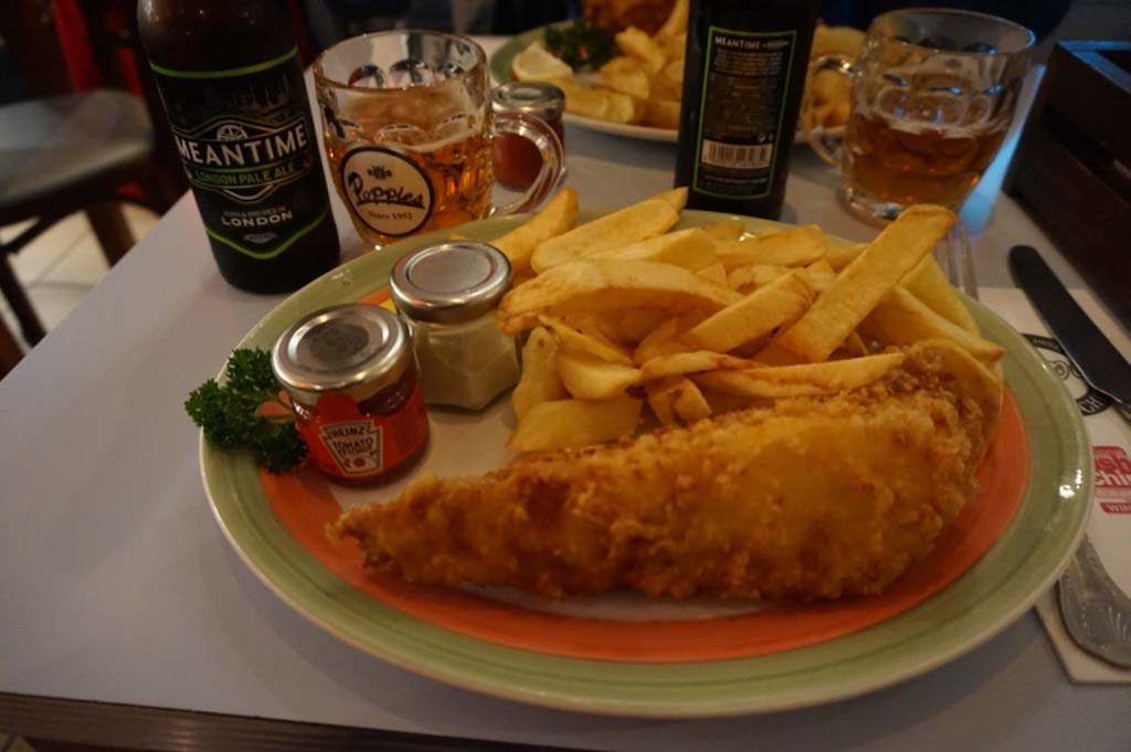 Poppies Fish n Chips.1