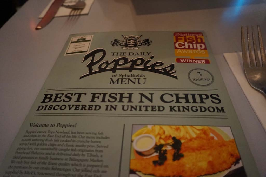 Poppies Fish n Chips.2