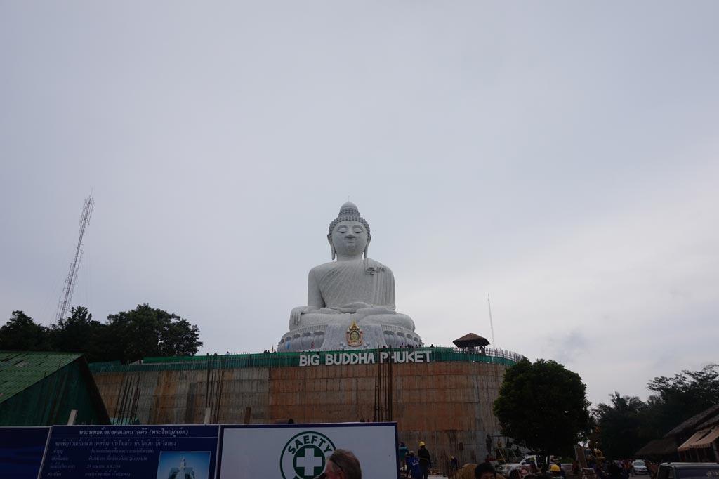 BigBuddha Phuket