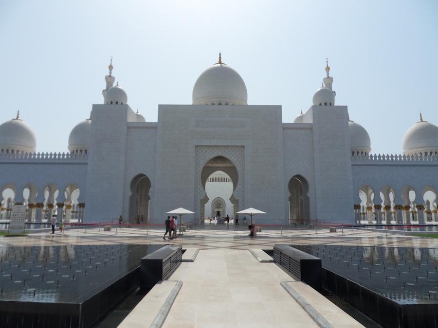 Abu Dhabi6