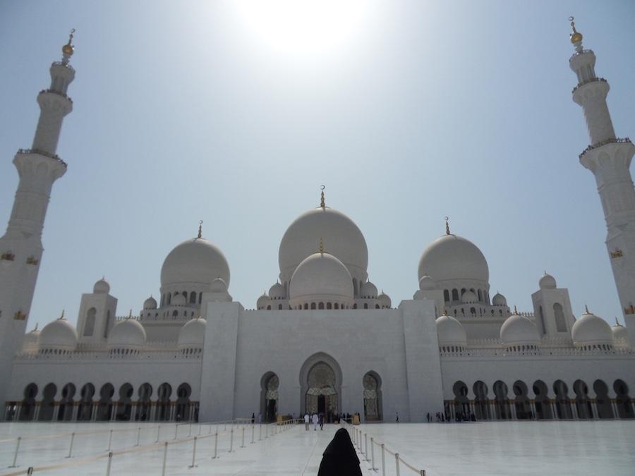 Abu Dhabi7