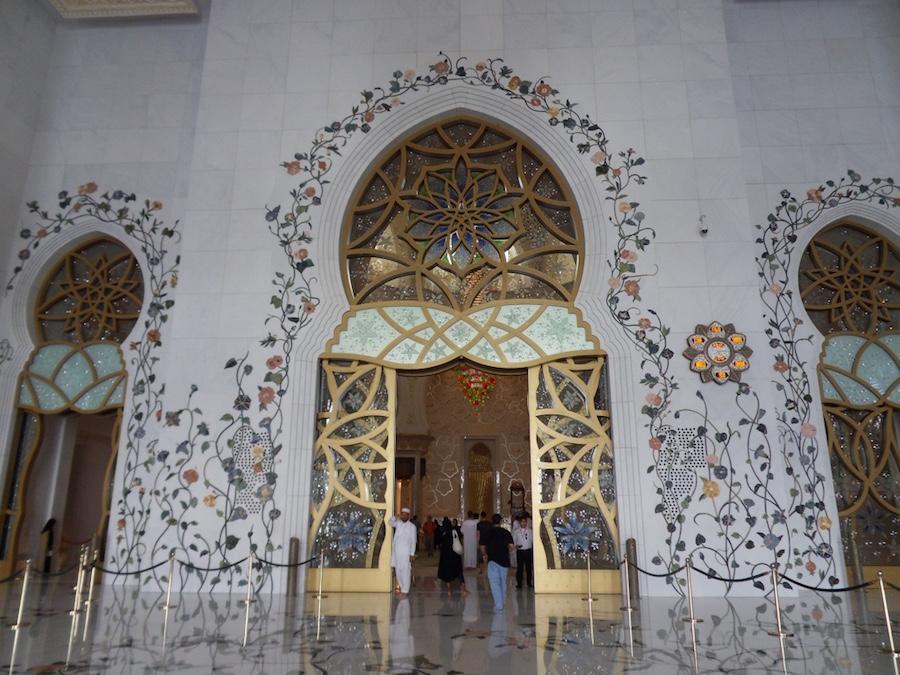 Abu Dhabi8