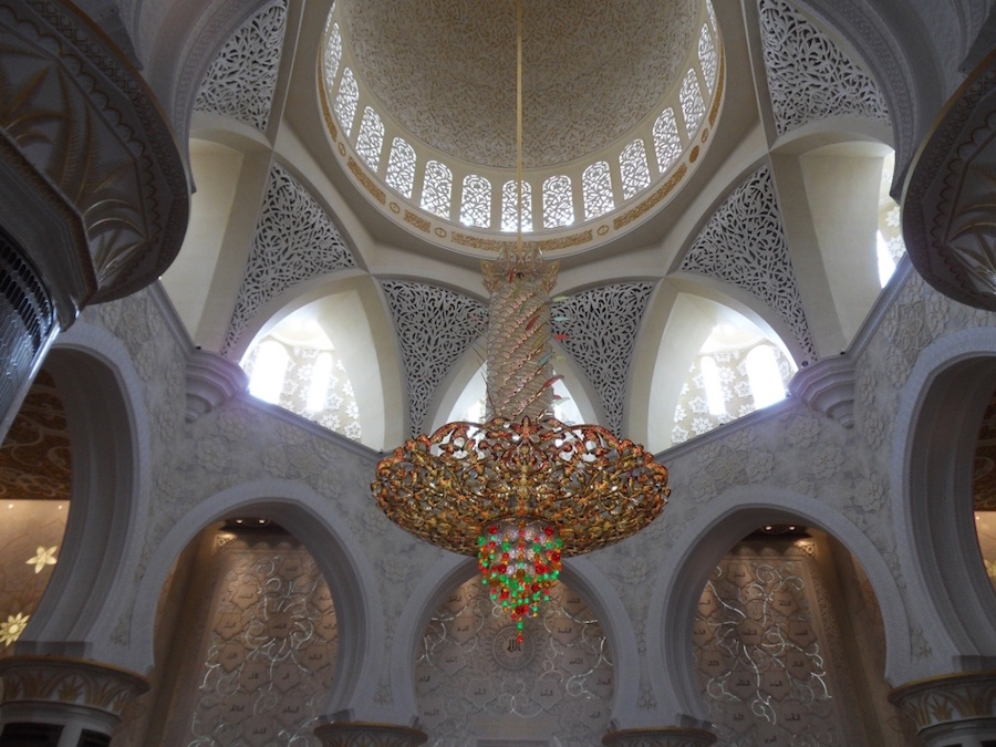 Abu Dhabi9