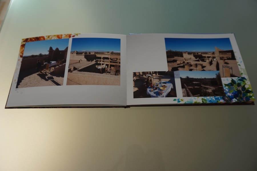 fotoboek webprint 1