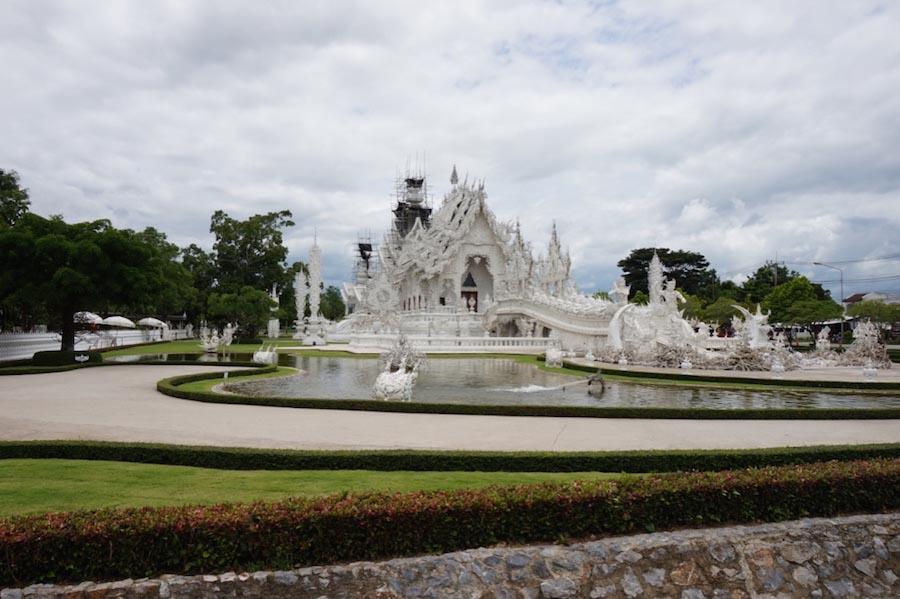 Wat-Rong-Khun5