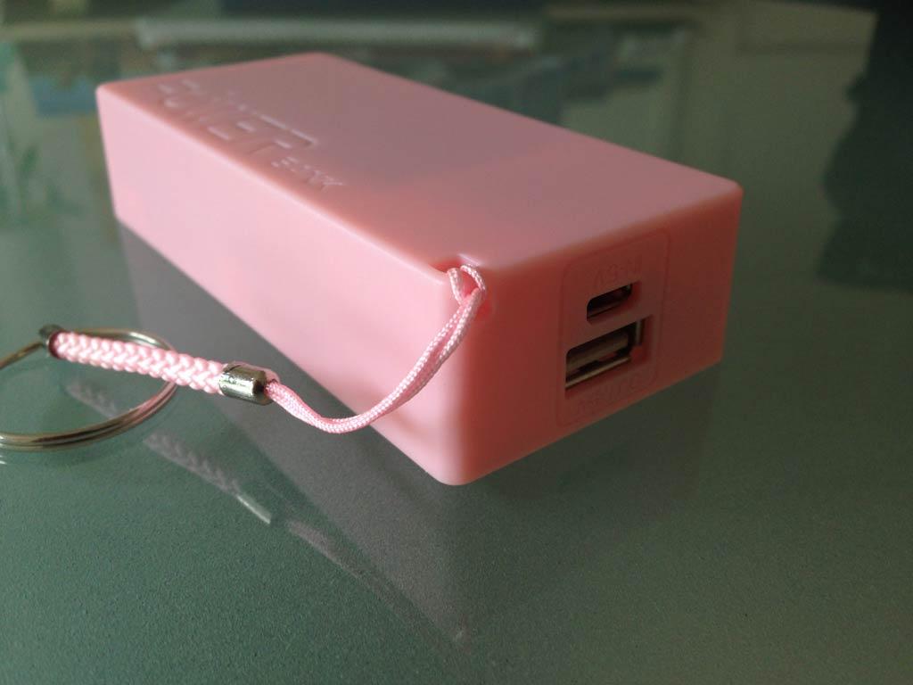 Smarthphonefotografie