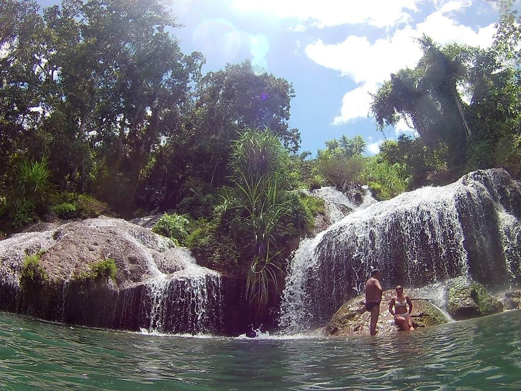 el-nicho-watervallen