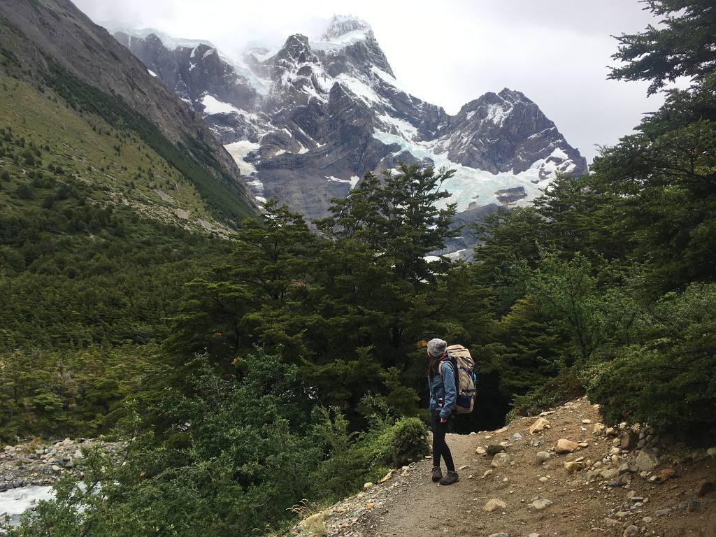 W-Trekking